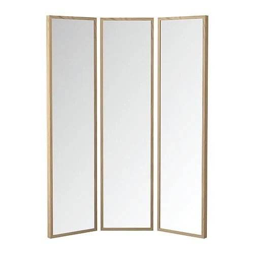 stave-mirror