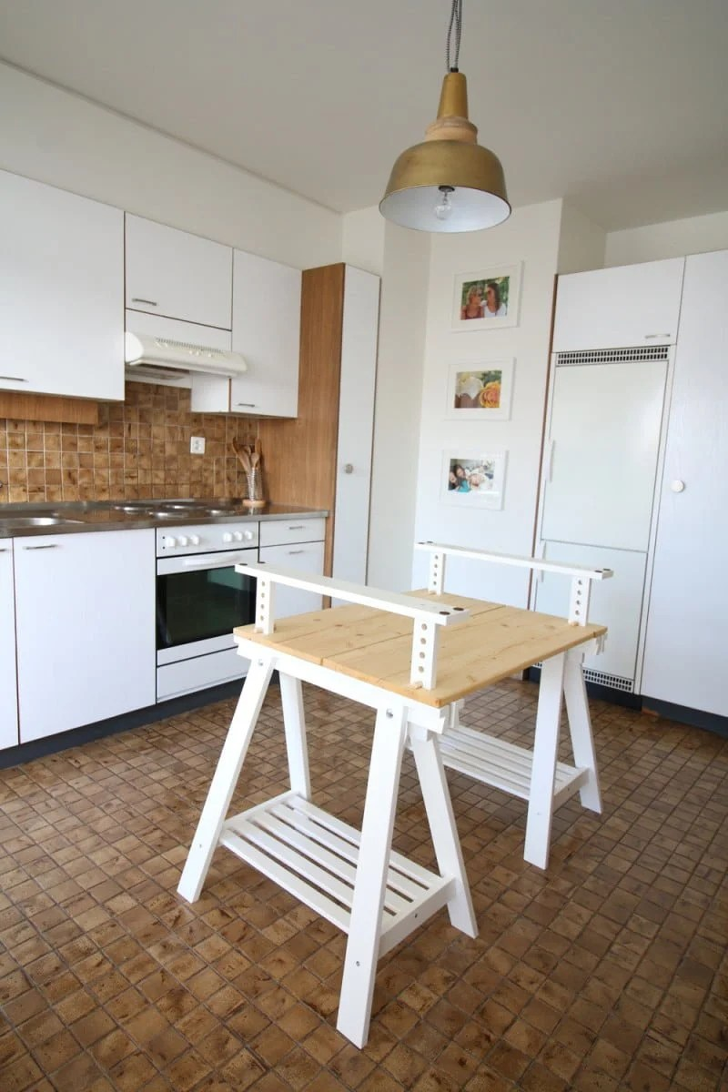 kitchen islands with seating and storage designing a an alternative island - ikea hackers