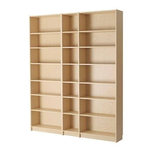 independent plastic gallery porro bookcase luxury endless rack content bookcases from panels