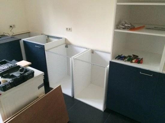 METOD laundry room-1