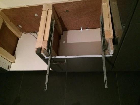 METOD laundry room-12