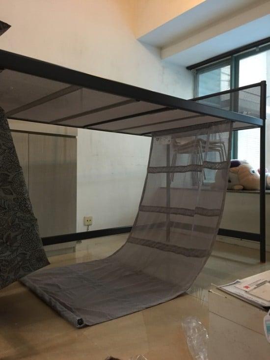 hammock 3