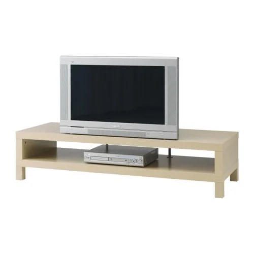 LACK TV stand