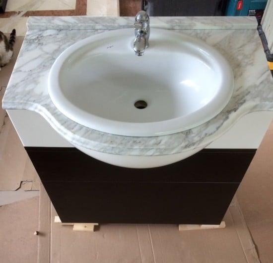 metod for bathroom-4