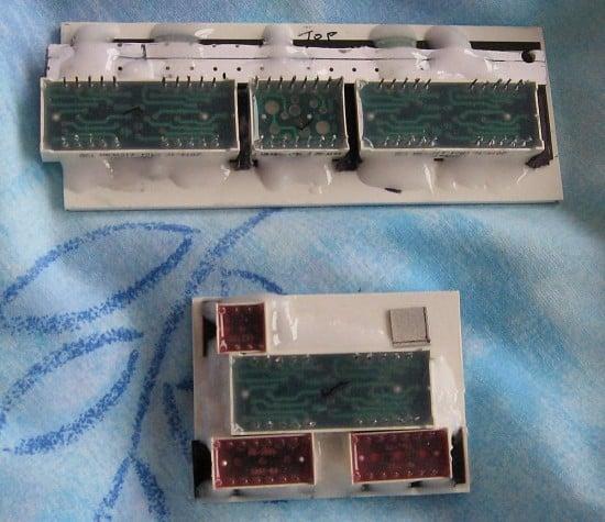 7-segment-displays-mounted-back
