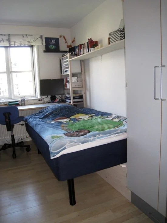 IVAR murphy bed-8