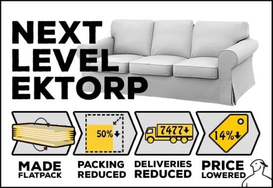 Flat-pack-ektorp-sofa-improvement-by-FantasticFurnitureAssembly-min