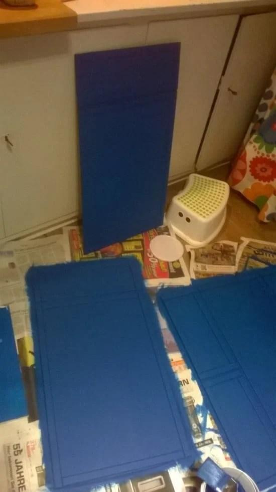 6-expedit-sideboard-cabineta
