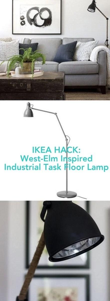 west-elm-inspired-industrial-task-floor-lamp-hack
