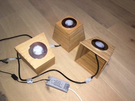 spotlight-stand-3