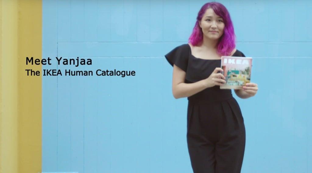 human-catalog-yanjaa-1