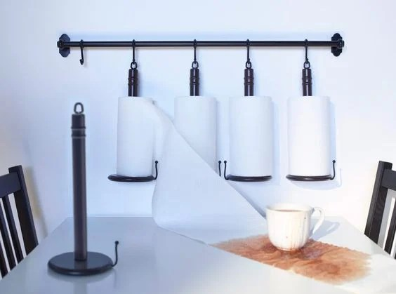 ikea-fintorp-paper-towel-holder