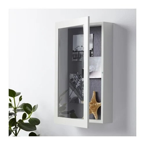 2018 IKEA Catalogue - KASSEBY display box
