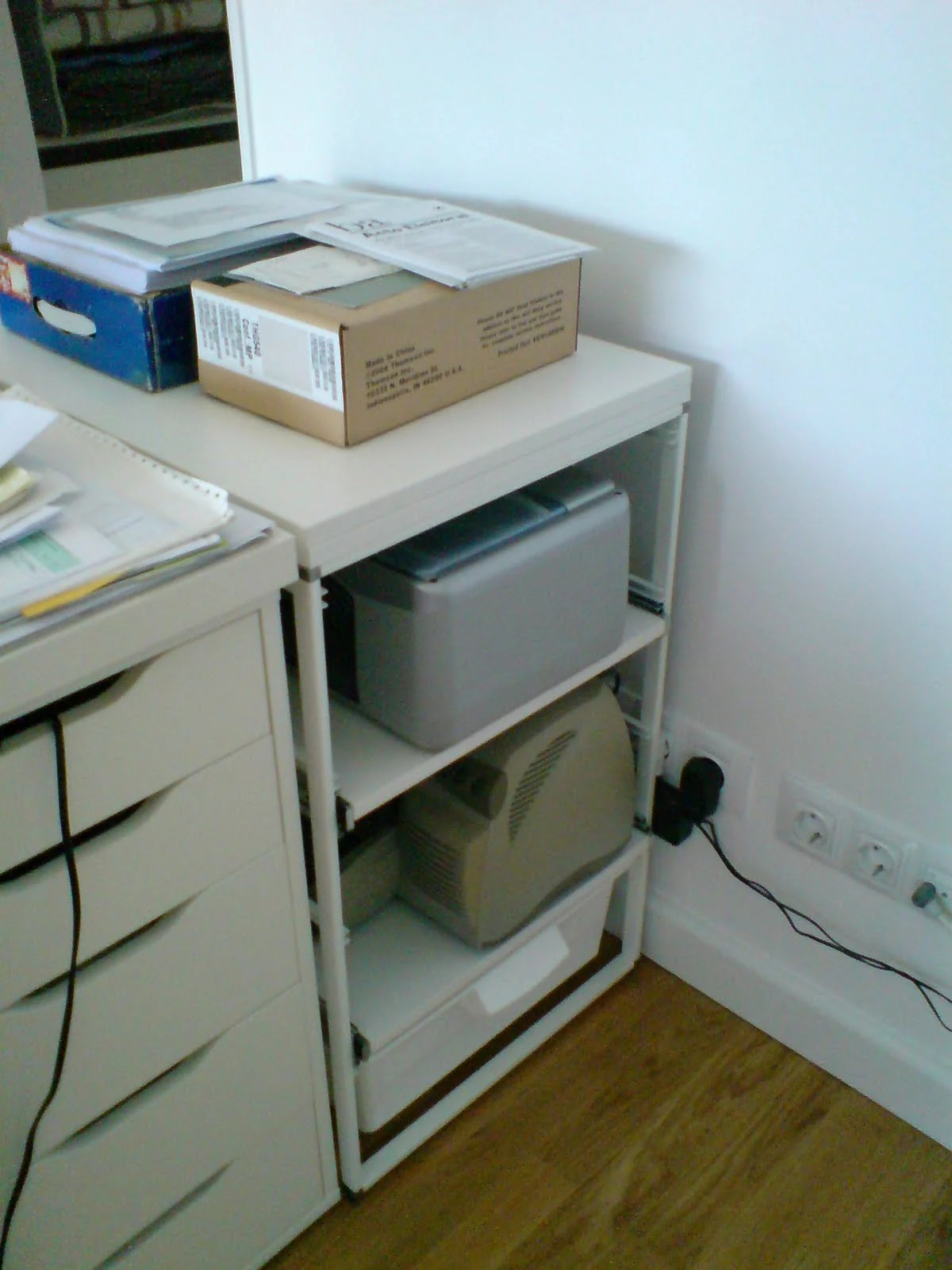 storage in filing p ikea with printer galant vale cupboard barry cabinet