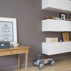 Cheap Wall Units For Living Room El Dorado Furniture Kitchen Unit Goes Stylish Livingroom Storage Shelving Ikea