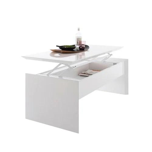 Hacker help: How do I hack a table like this? - IKEA Hackers