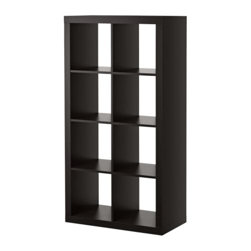 Hacker help: How to cut an Expedit? - IKEA Hackers