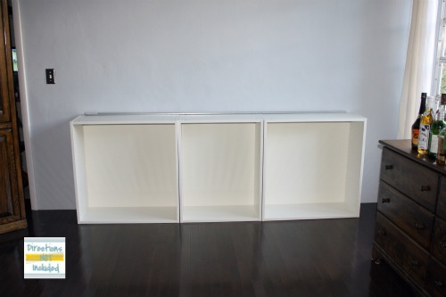 ikea kitchen bar table with 4 chairs custom from cabinets hackers