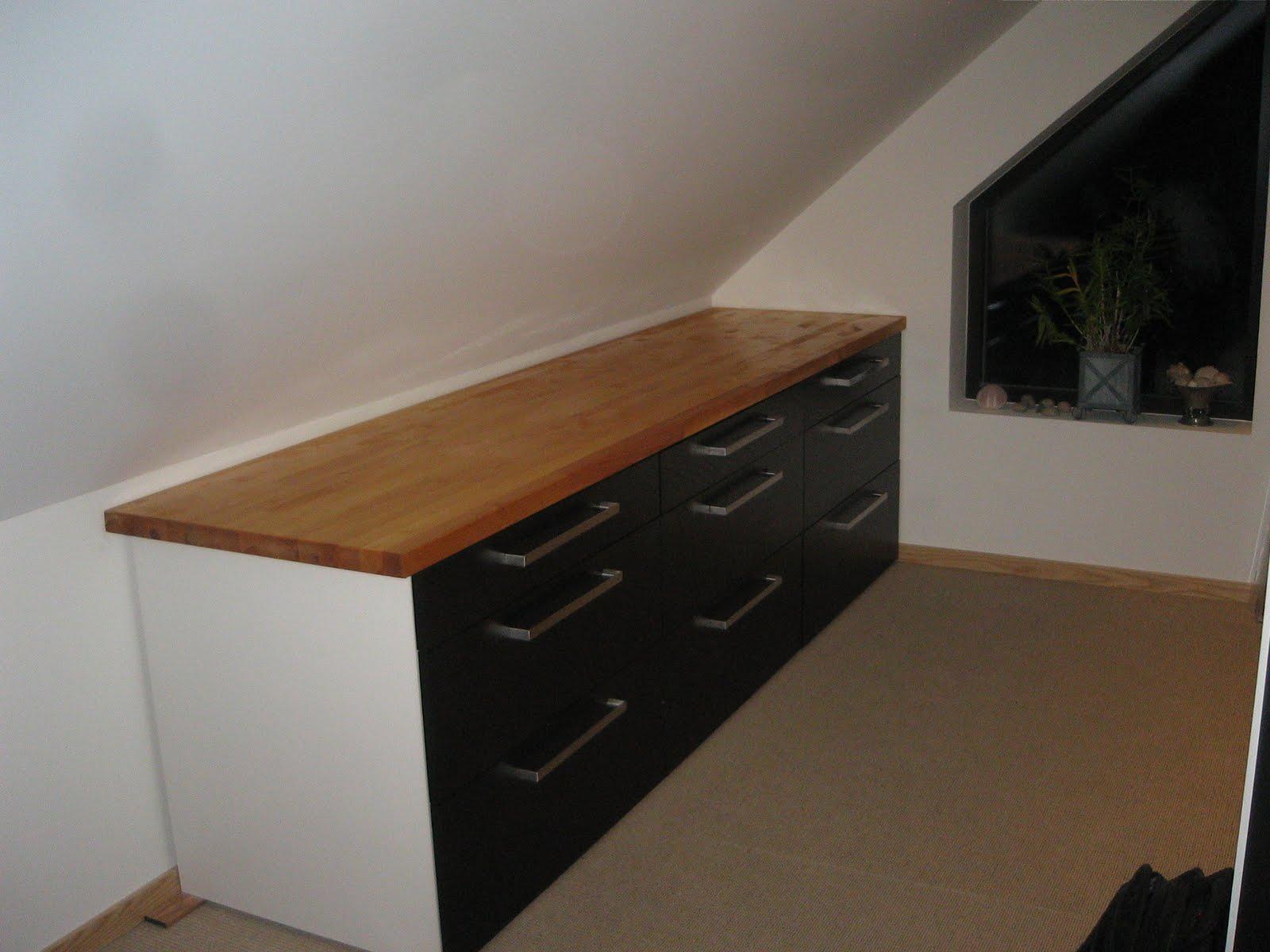 kitchen cabinets in bedroom ikea hackers. Black Bedroom Furniture Sets. Home Design Ideas