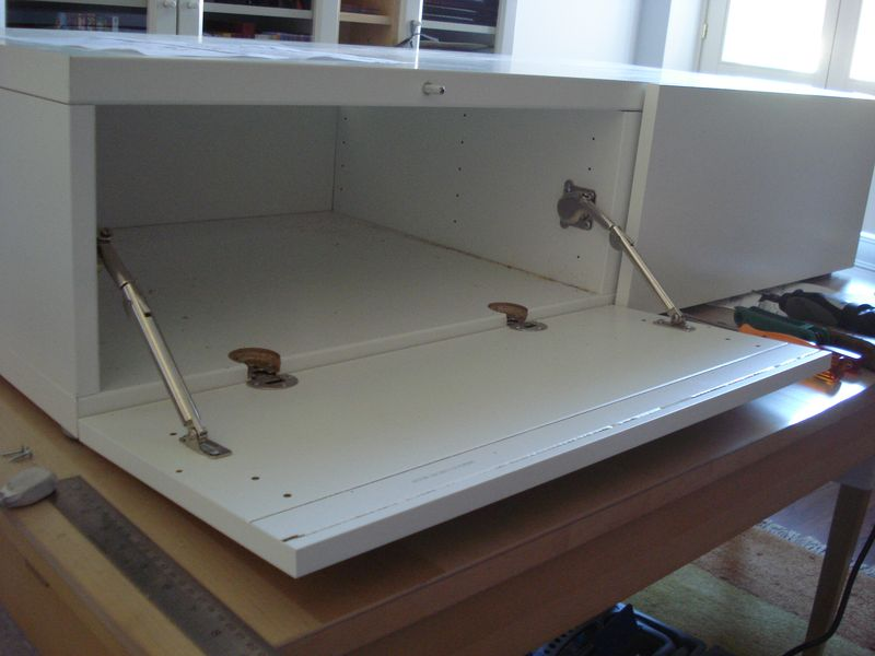 Best A Bench I Ve Ever Seen Ikea Hackers