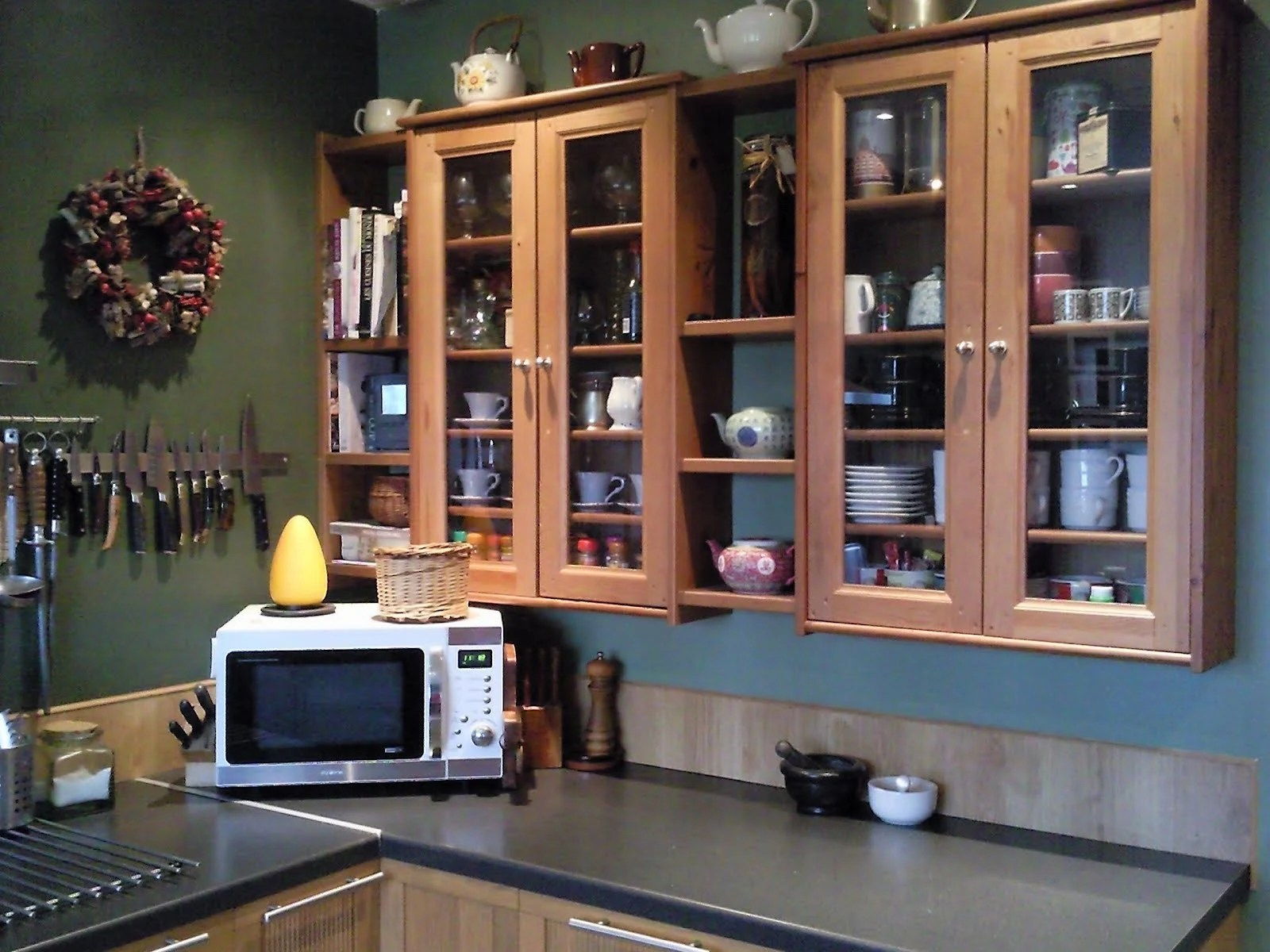 leksvik pine cd cabinets and ikea pine