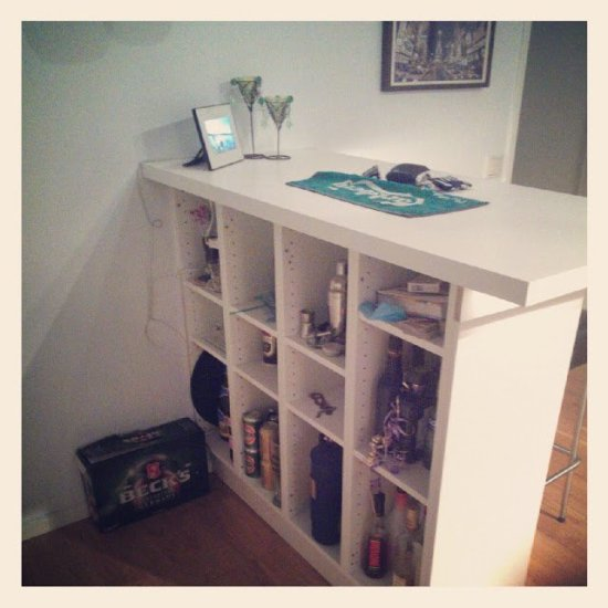 Kitchen Cabinets Cheaper Than Ikea