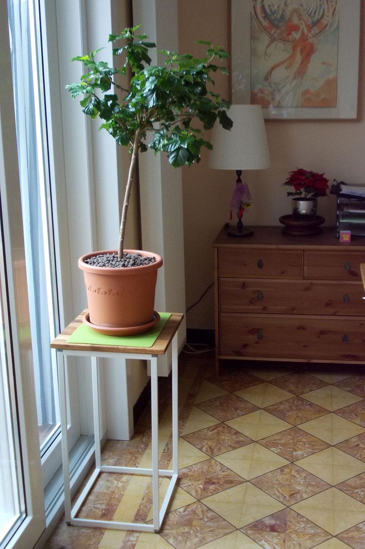 Antonius Plant Stand Ikea Hackers