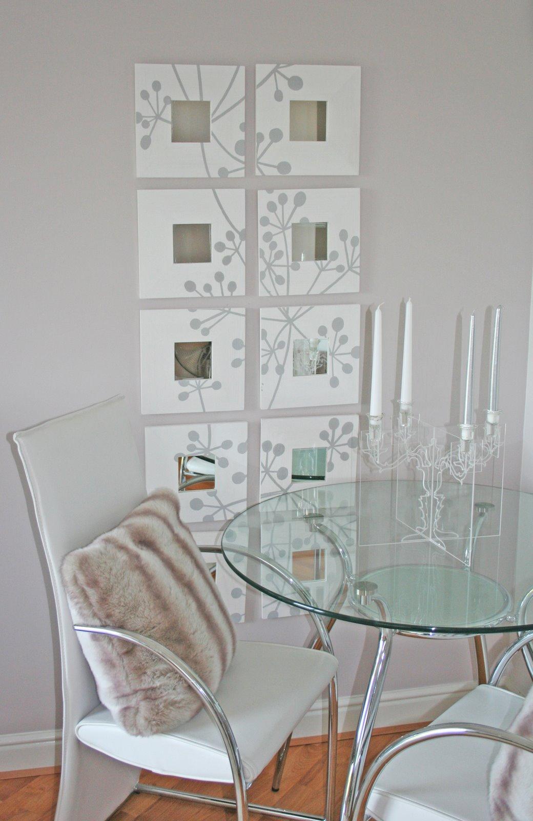Malma Mirror Mirror On The Wall Ikea Hackers