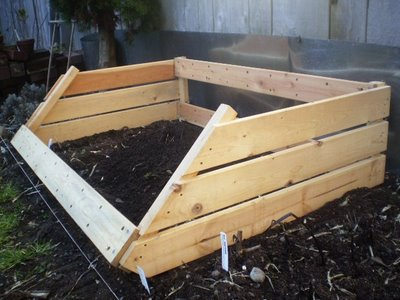 ikea noresund bed frame instructions