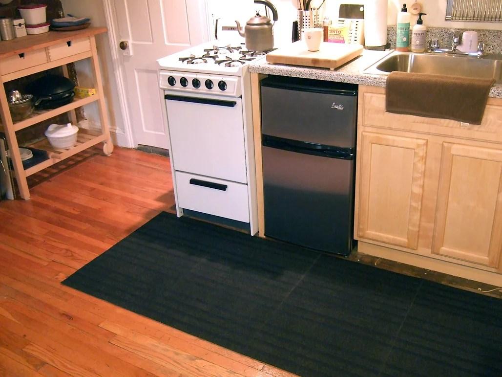 ikea kitchen rug commercial degreaser for borris mat modular carpet squares hackers