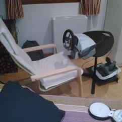 Ikea Jules Chair 2 Person Dining Table And Chairs Xbox Wheel Hack - Hackers