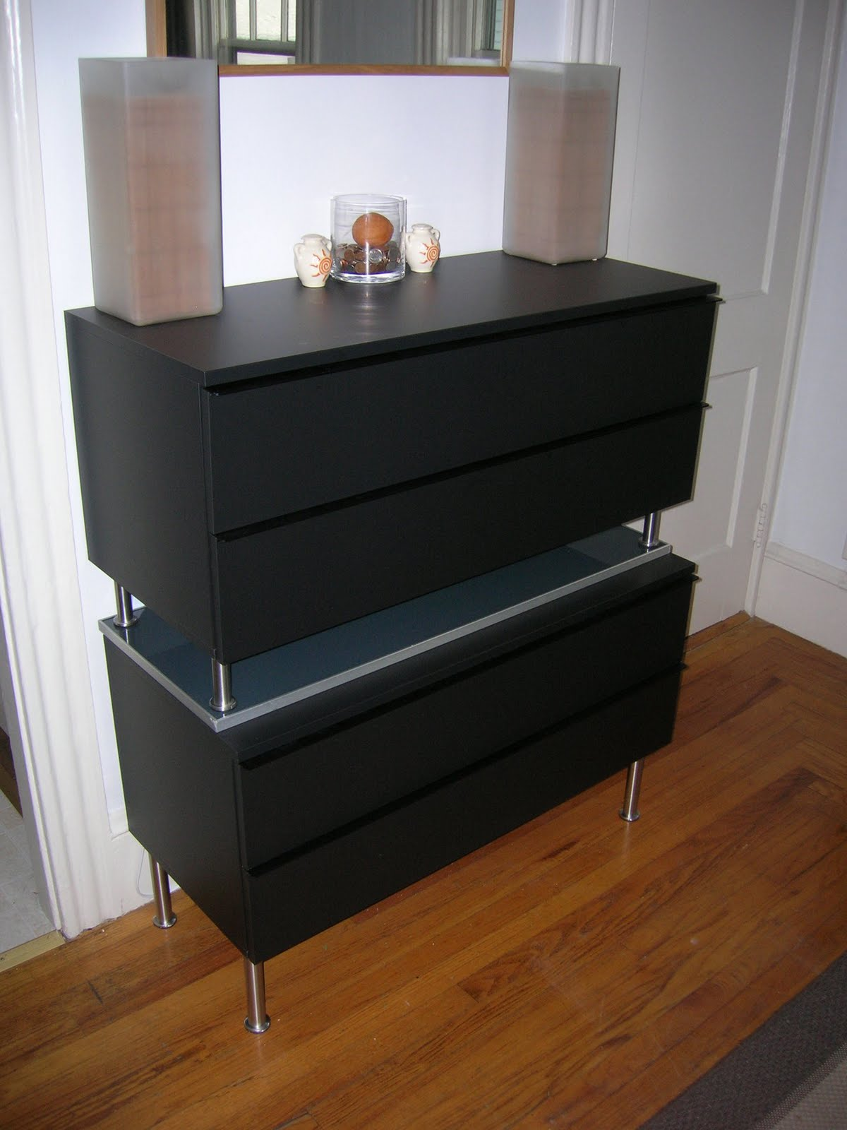 nga cabinet sideboard ikea hackers. Black Bedroom Furniture Sets. Home Design Ideas