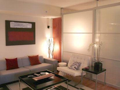https://i0.wp.com/ikeahackers.net/wp-content/uploads/blogger/blogger/3291/2901/1600/3-28--vince-living-room.jpg