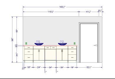 Kitchen Base Cabinets Ikea