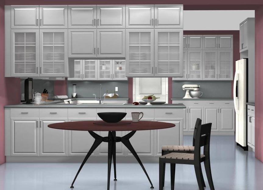 kitchen faucet with handspray walnut island ikdo | the ikea design online blog page 3