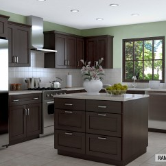 Kitchen Cabinet Designer Brown Sink Ikea International Faktum Versus Akurum What 39s In A Name