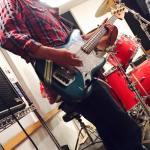 【ベースアンサンブルを楽しく学ぼう】まずはシンプルな音でドラマーと遊ぼう!