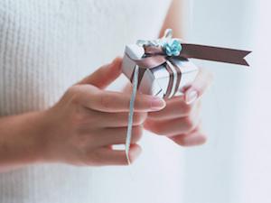 バレンタイン、渡し方、告白、成功、プレゼント、12
