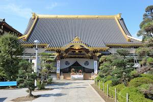 関東、初詣、ランキング、2016、6