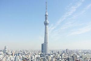 卒業、東京、旅行、スポット、2