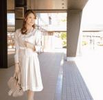 入学式での母親はスーツを!入学式に人気のあるスーツやマナーのご紹介!