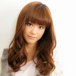 梅雨 髪型 女性、3