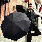 雨の日のファッションは?おしゃれなメンズのアイテムをご紹介!