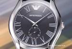 父の日には時計をプレゼント!人気な時計をご紹介!