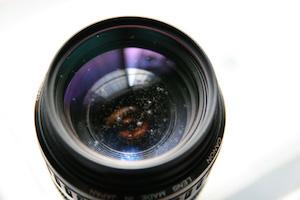 一眼レフ 望遠レンズ 使い方 選び方、4