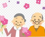 敬老の日の花のプレゼントで人気のあるものをご紹介!