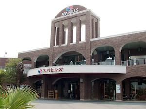 白浜花火大会 2016 日程 穴場、1