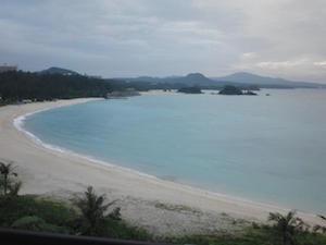 9月 沖縄 台風 天気 海、4