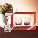 結婚式では両親にプレゼントを!人気のある贈り物のご紹介!