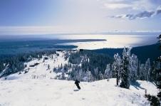 冬 海外 旅行 人気 ランキング、2